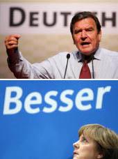 Deutsch_besser