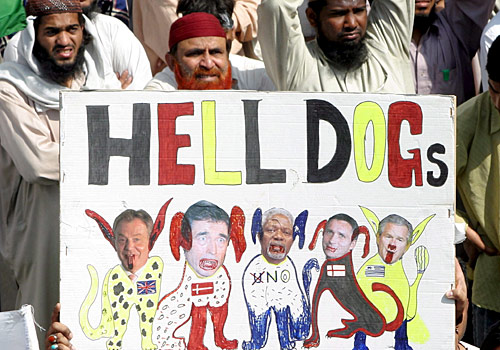 Hell_dogs